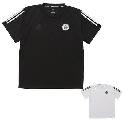アディダス adidas WAKO Tシャツ