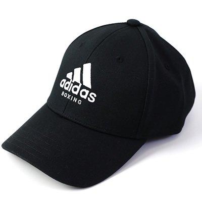 アディダス adidas キャップ 帽子 ( 8種類 )