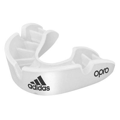 アディダス adidas OPRO BRONZE GEN4 オープロ マウスガード