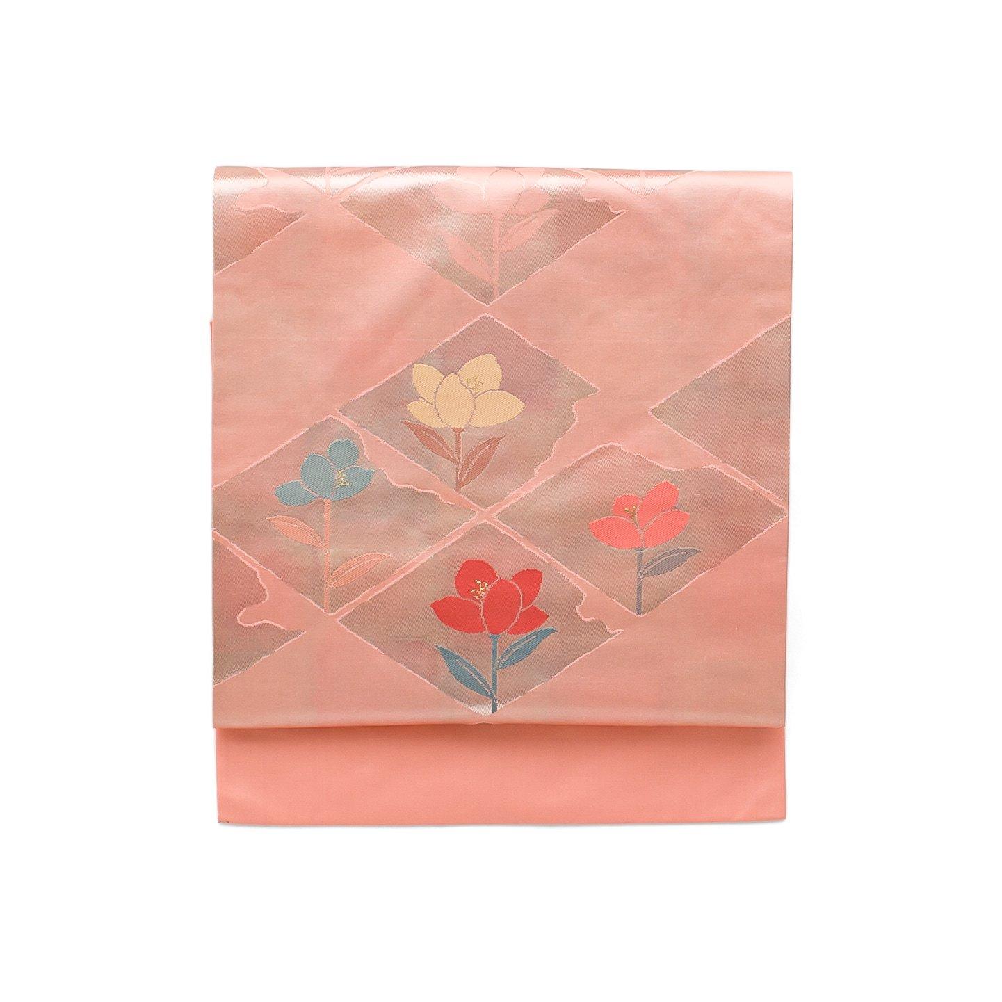 「菱に花」の商品画像