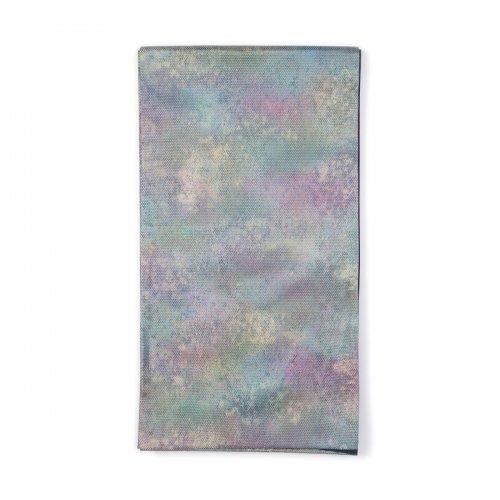 袋帯●オーロラカラー 全通のサムネイル画像