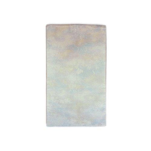 袋帯●オーロラカラーのサムネイル画像