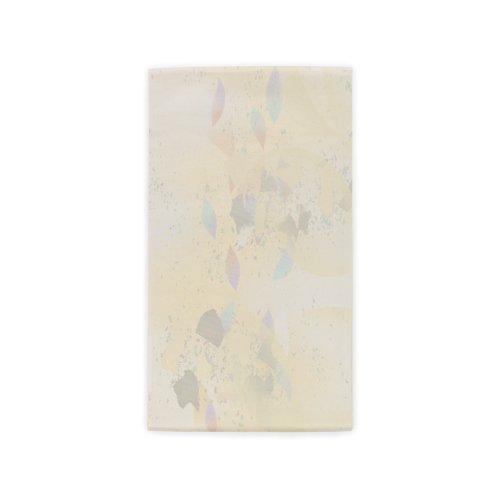 袋帯●氷砂糖のような金彩のサムネイル画像