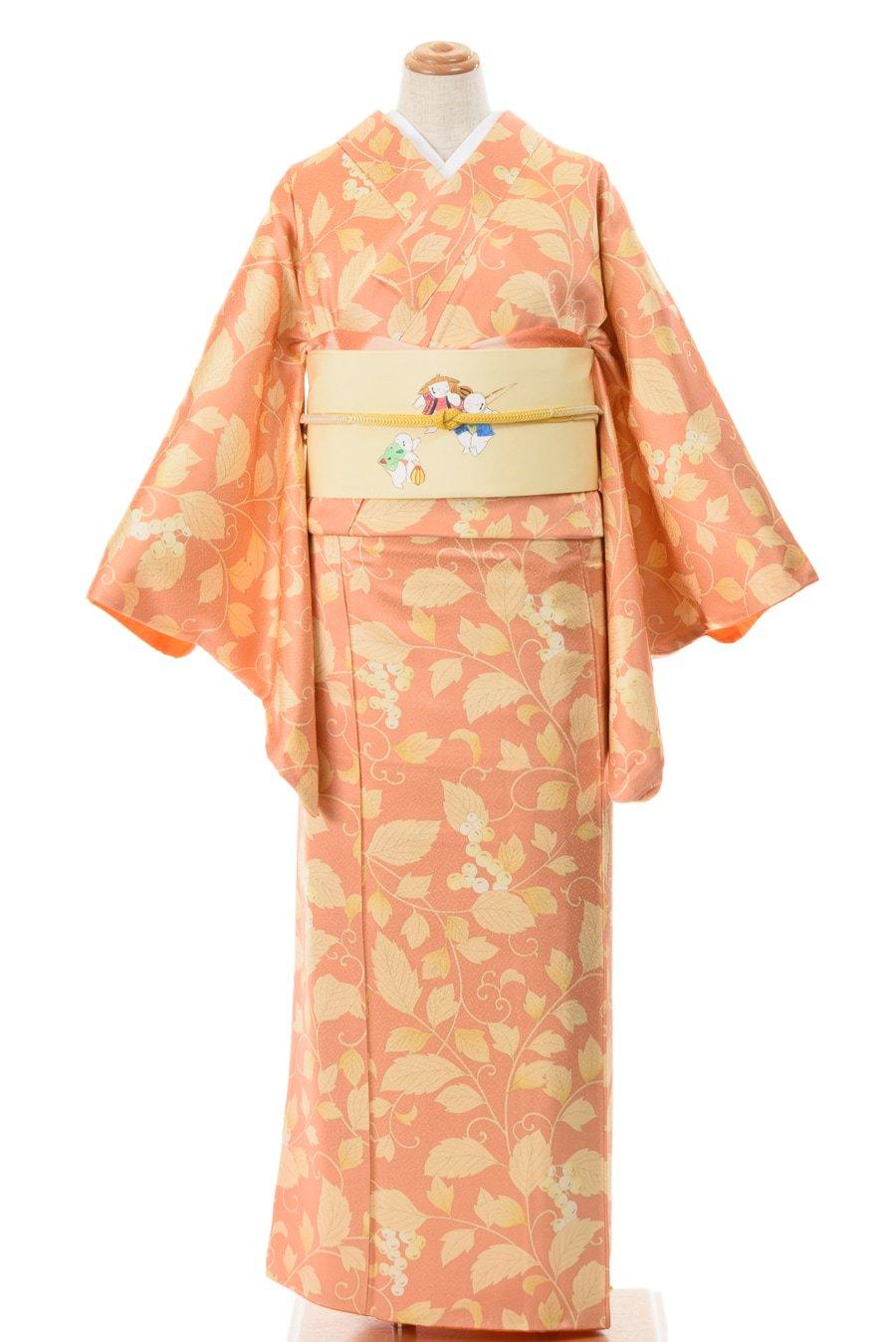 「オレンジピンク 葡萄の実」の商品画像
