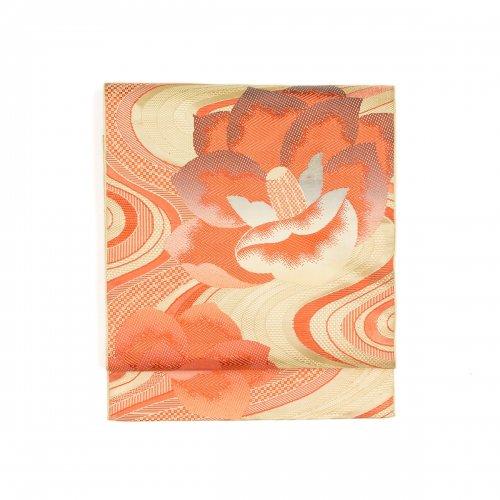流水と椿 のサムネイル画像