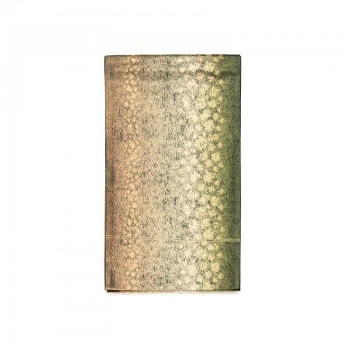 袋帯●金紙吹雪のサムネイル画像