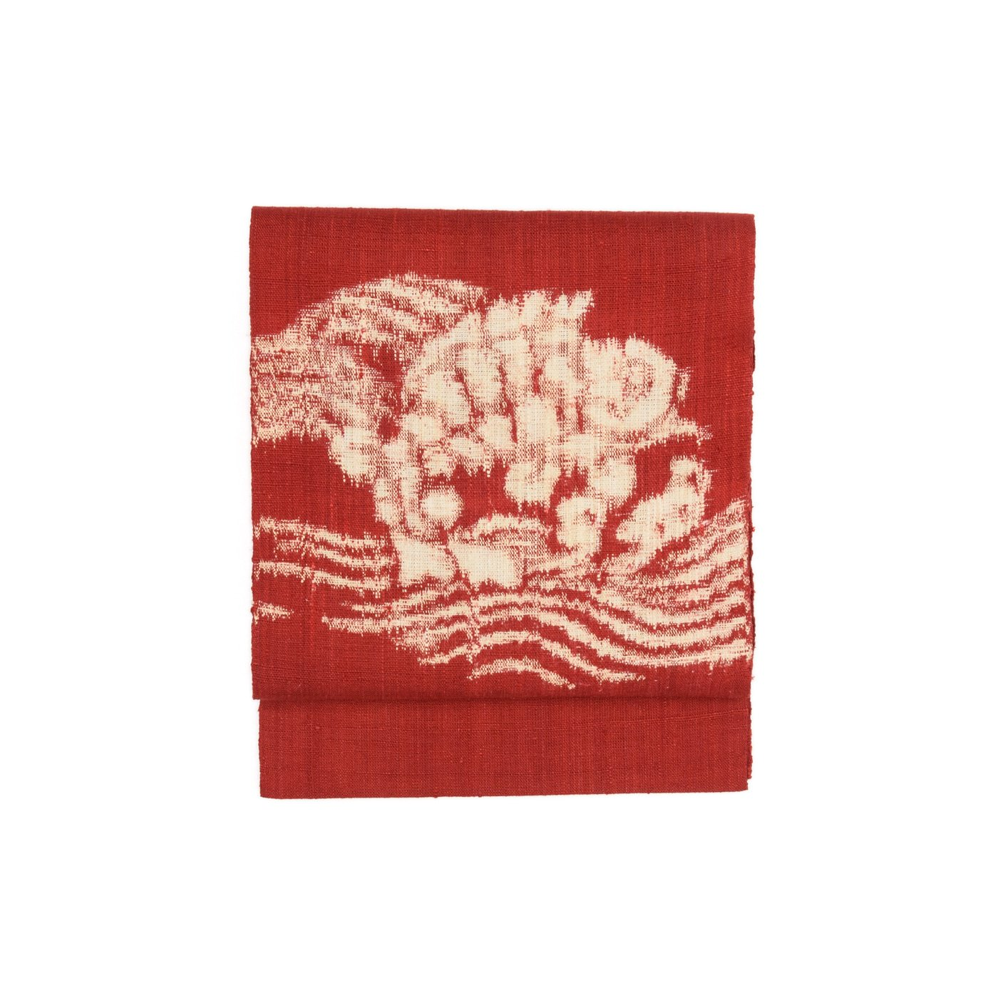 「紬 荒磯」の商品画像
