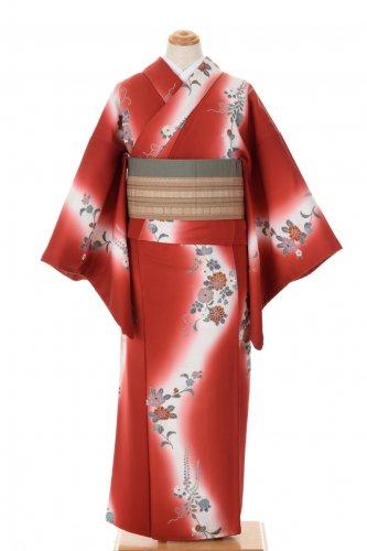 白暈しに菊・藤・桐などのサムネイル画像