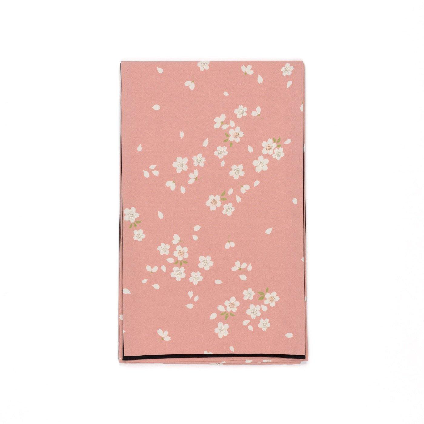 「洒落袋帯●可憐な桜」の商品画像