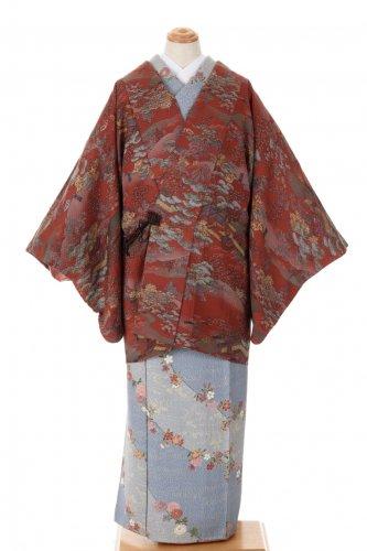 道中着 広島名所図のサムネイル画像