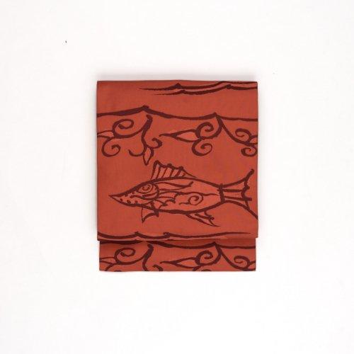 カジキ風の魚のサムネイル画像