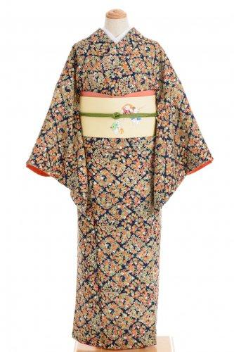 菊・桔梗・梅などの菱のサムネイル画像