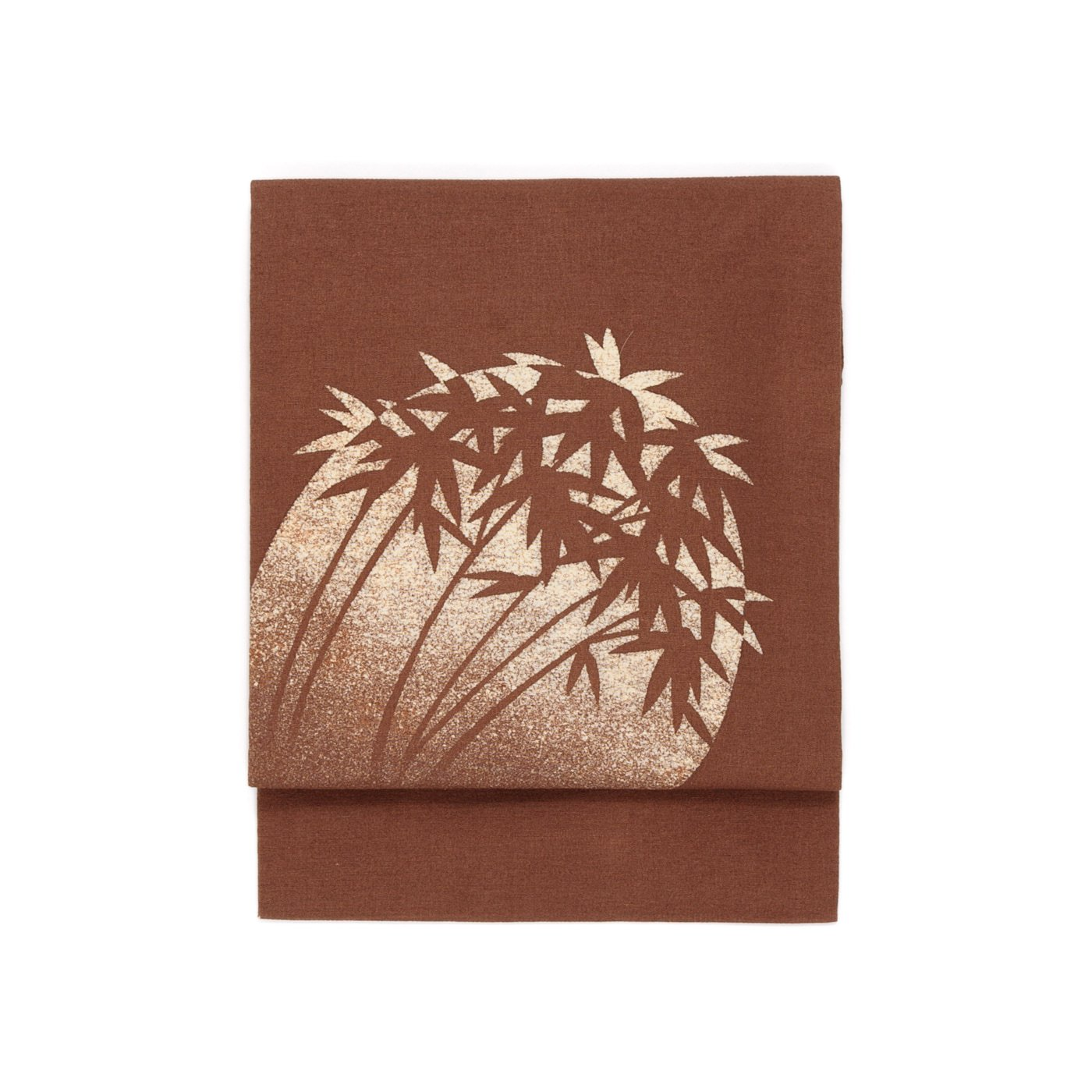 「月に笹」の商品画像