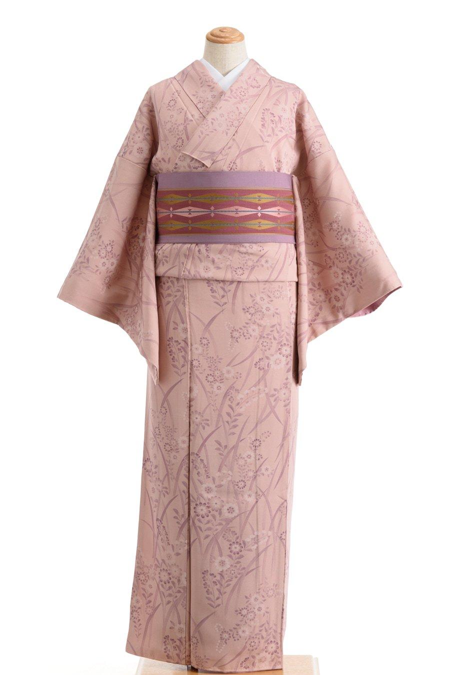 「小ぶりの菊花」の商品画像