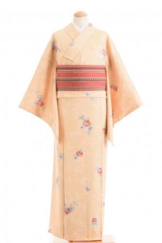 グラデーションカラーの牡丹のサムネイル画像