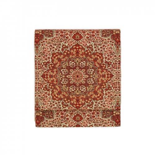 ゴブラン調 華紋のサムネイル画像