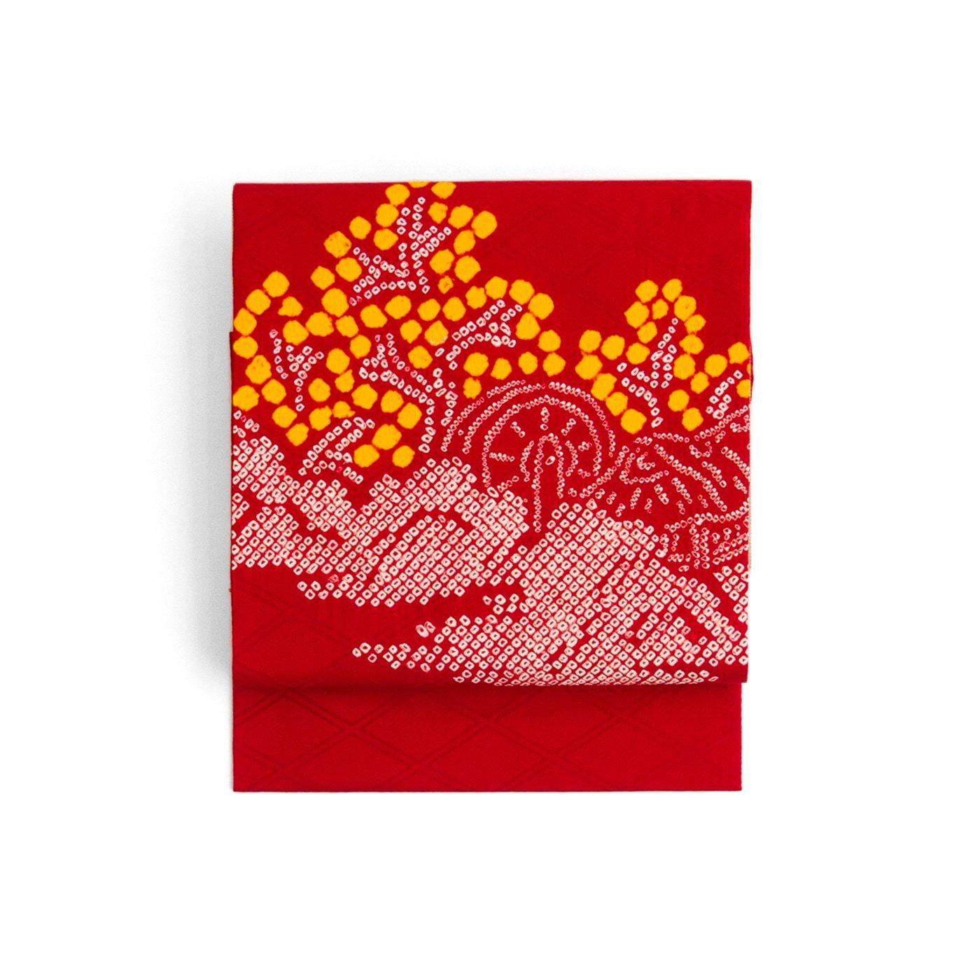 「水車のある景色 絞り」の商品画像