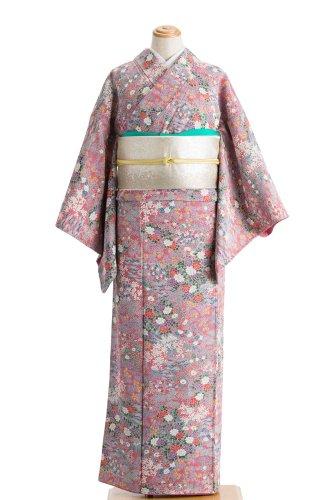 ローズピンク 牡丹 梅 桜 菖蒲などのサムネイル画像