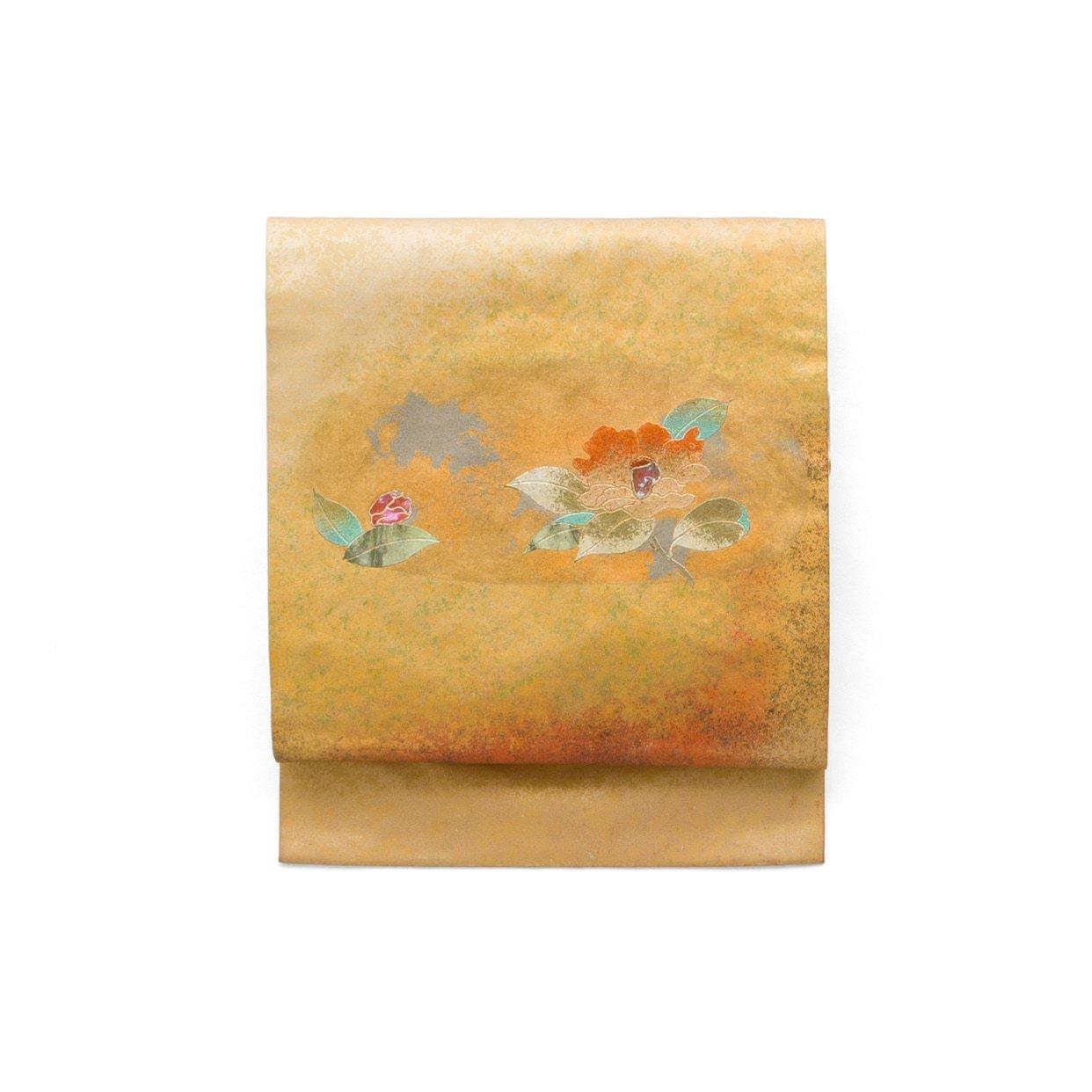 「螺鈿の椿」の商品画像
