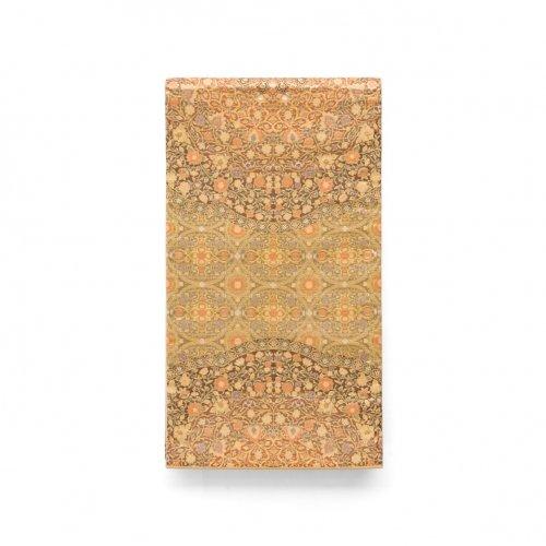 袋帯●細密華紋のサムネイル画像