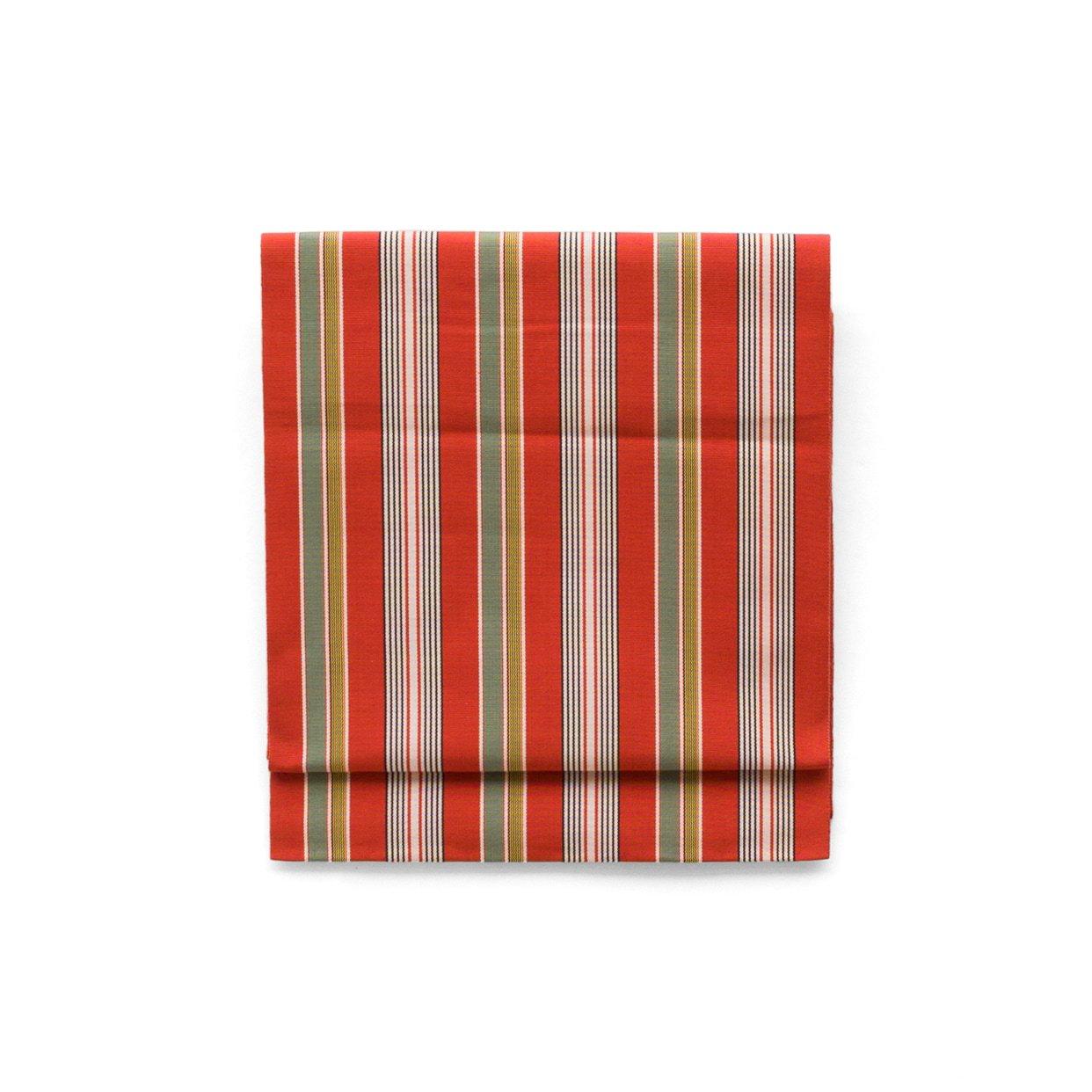 「粋な細縞」の商品画像