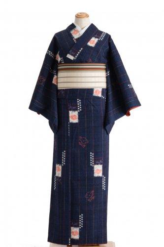 紬 椿の絵札のサムネイル画像