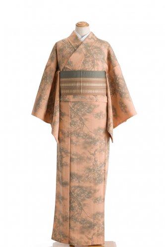 単衣 桜の木のサムネイル画像