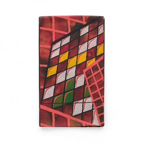洒落袋帯●ボードゲームのサムネイル画像