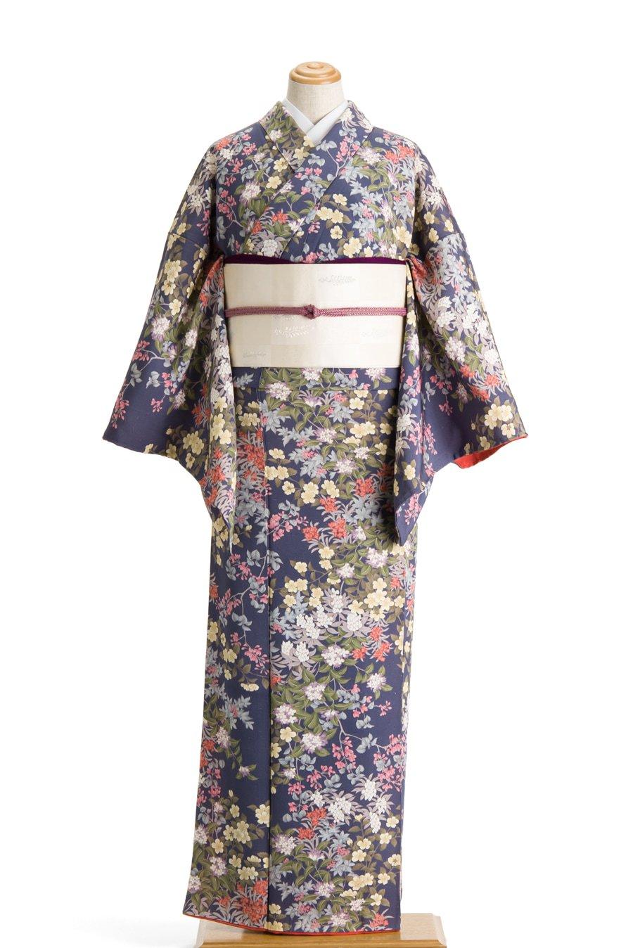 「桜や小手鞠」の商品画像