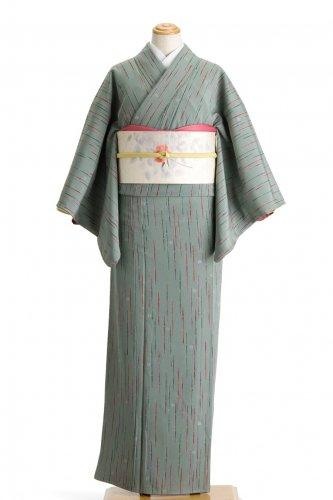竹の縞と鈴のサムネイル画像