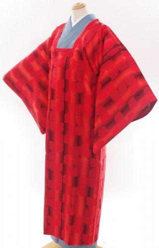 朱赤と黒 雨ゴートのサムネイル画像