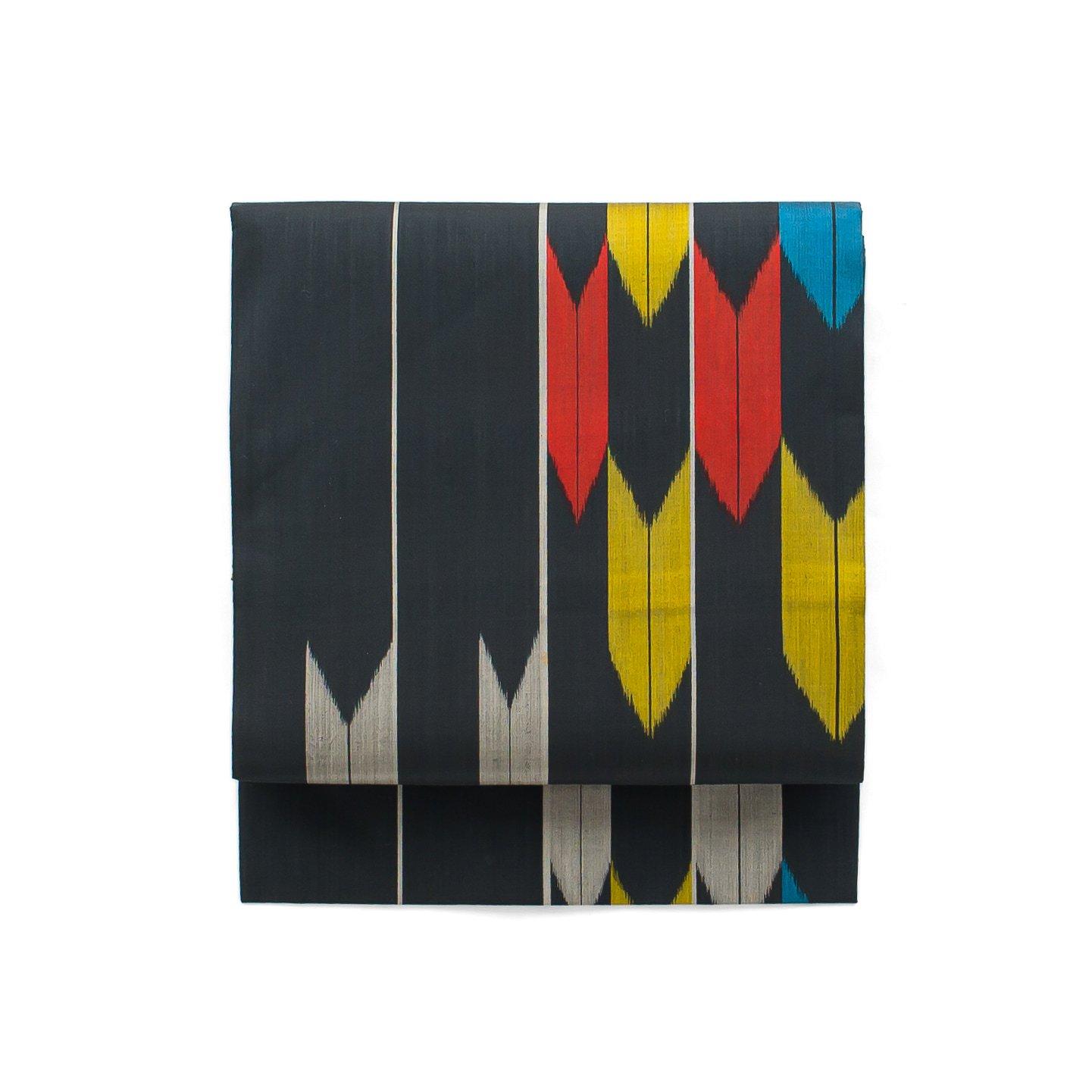 「kaico 矢羽根の彩り」の商品画像