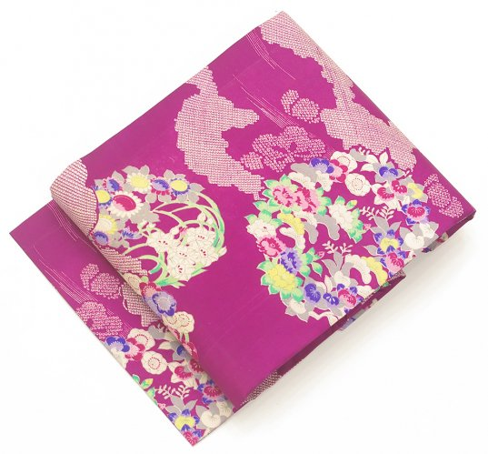 kaico 花々の輪のサムネイル画像