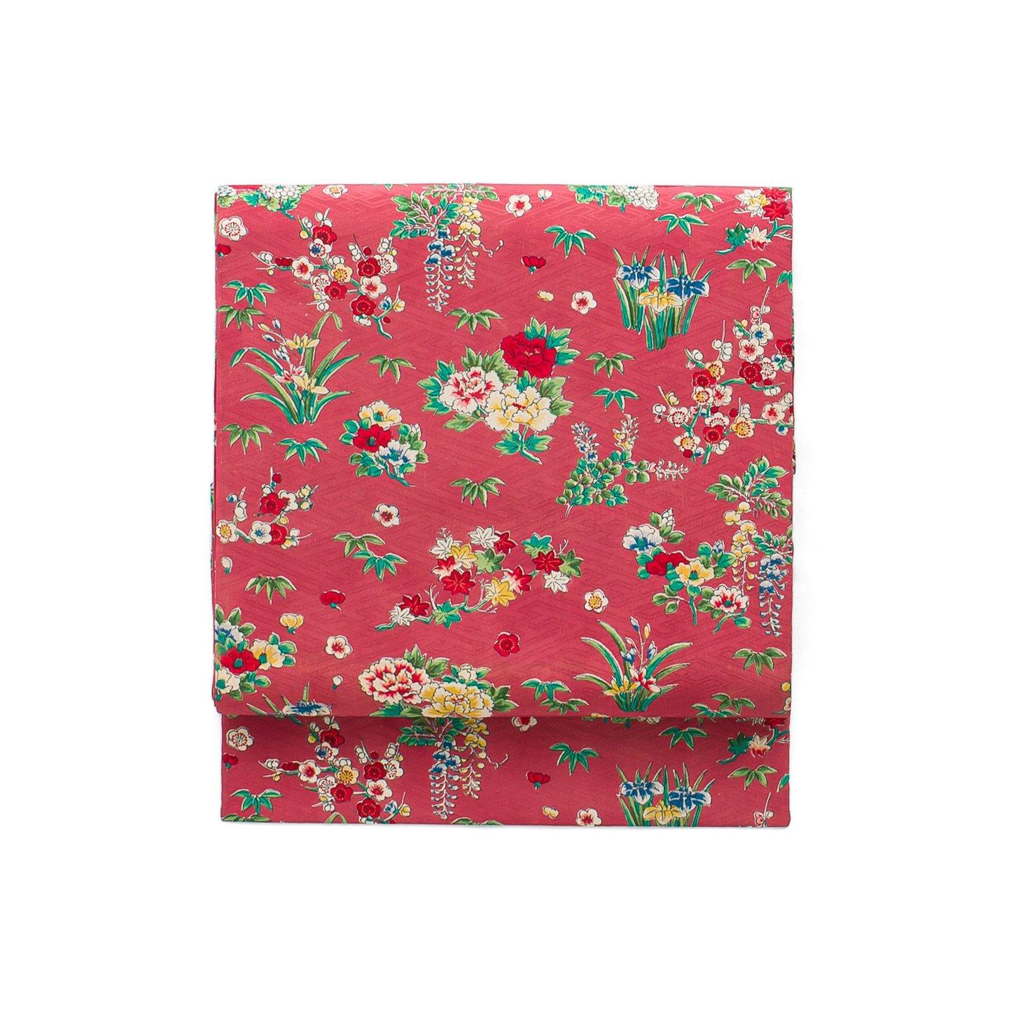 「kaico 飛び柄花模様」の商品画像