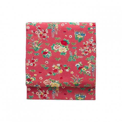 kaico 飛び柄花模様のサムネイル画像