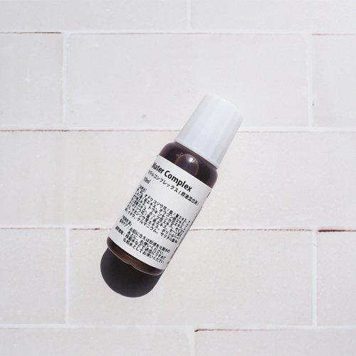 マテルコンプレックス(原液混合液) (サンプル・10ml)