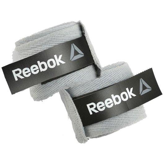 Reebok(リーボック) ハンドラップ