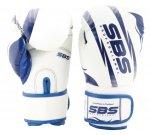 SBS  ボクシンググローブ サンダー