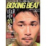 BOXINGBEAT(ボクシングビート)2015年8月号