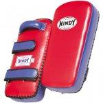 WINDY KP-2(L)/KP-4(M) キックミット