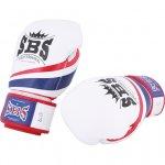 SBS 07LSBS ボクシンググローブ タイフラッグ