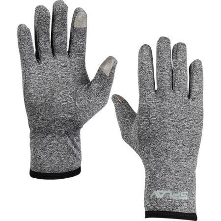 【SPLAV OUTDOOR】手袋「ライナー」
