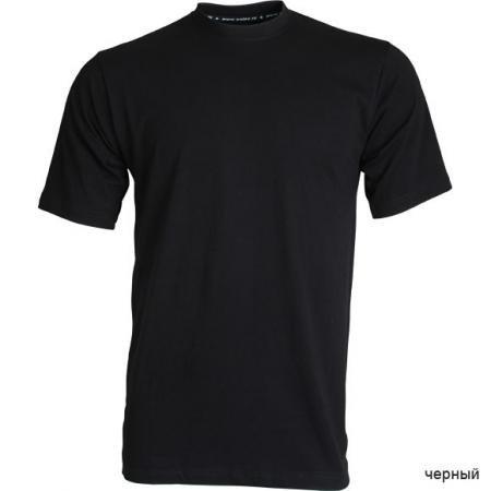 Tシャツ(黒・緑・オリーブ・タバコ)