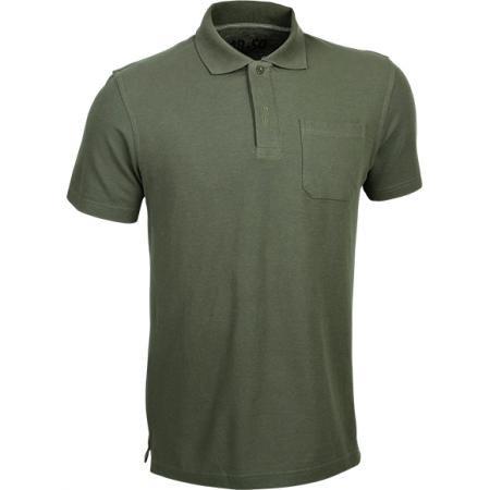 【SPLAVOUTDOOR】ポロシャツ