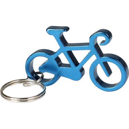 【SPLAV】キーホルダー(自転車)