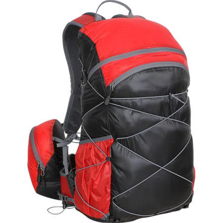 "【SPLAVOUTDOOR】バックパック  ""Pocket Pack V2 Si"""
