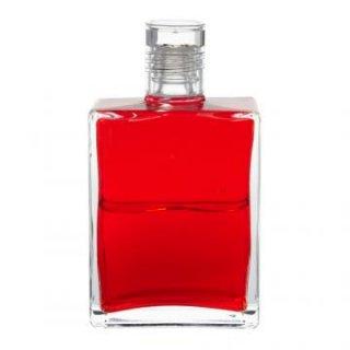 b-06:エナジーボトル