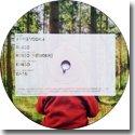 """JORIS VOORN / RINGO (12"""")"""