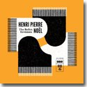 "HENRI-PIERRE NOEL / THE REFLEX REVISIONS (12"")"