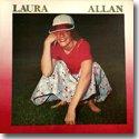 LAURA ALLAN / S.T. (LP)